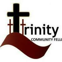 Team Page: Trinity Community Fellowship Church